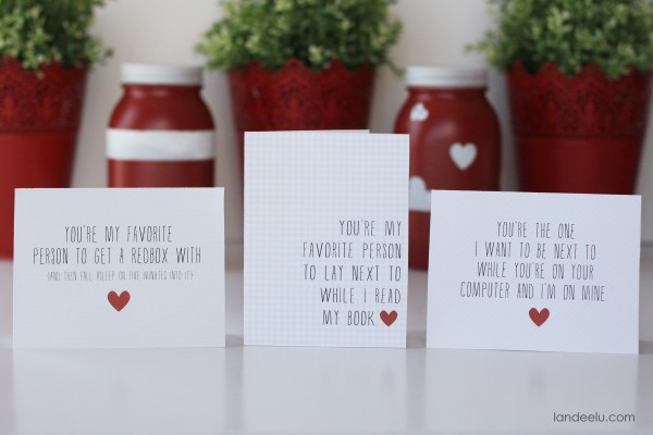 printable funny valentines day cards - Funny Valentines Day Cards Printable