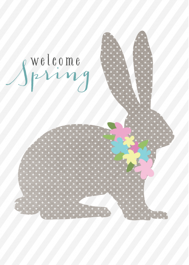 This is a photo of Witty Printable Spring Pictures
