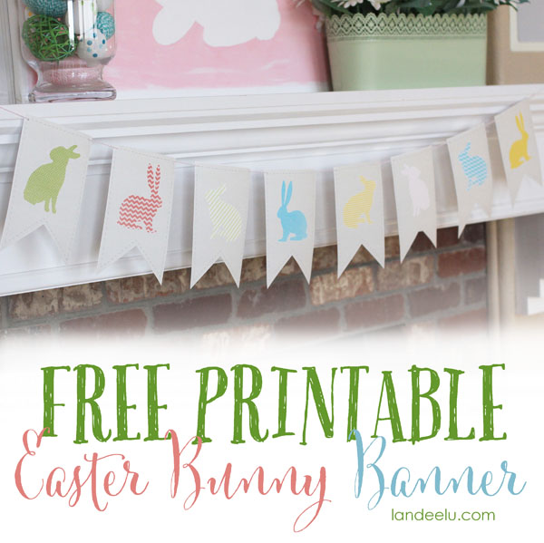 Craft Room Quotes Free Printables