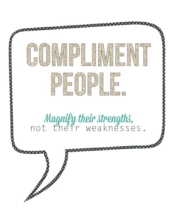http://www.landeeseelandeedo.com/wp-content/uploads/2014/05/Compliment-People.png