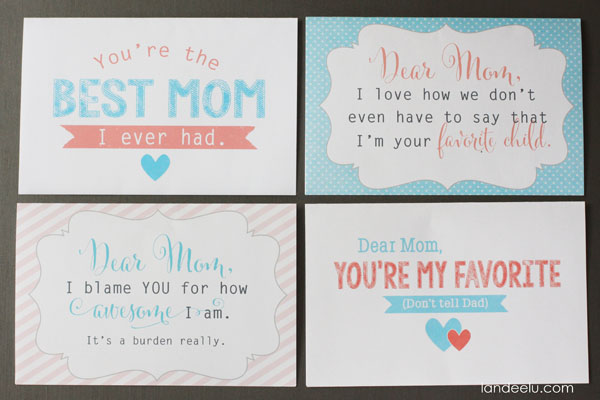 http://www.landeeseelandeedo.com/2014/05/funny-mothers-day-cards-free-printables.html