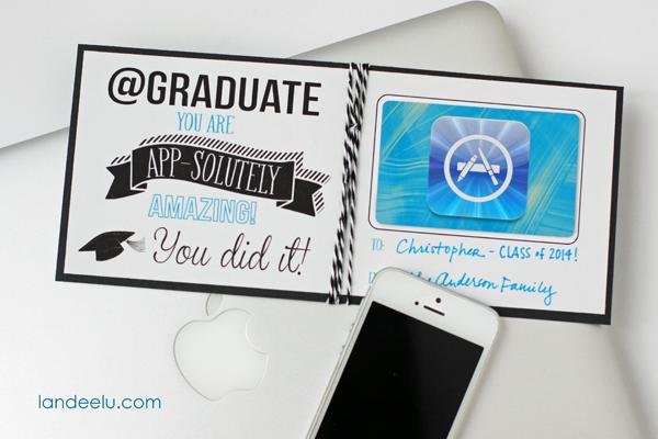 http://www.landeeseelandeedo.com/wp-content/uploads/2014/05/Graduation-Gift-Idea-Gift-Card-Printable-from-landeelu.jpg