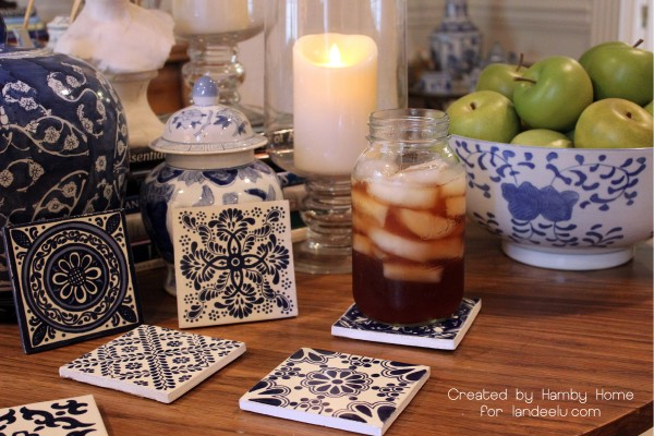 DIY_Tile_Coasters2