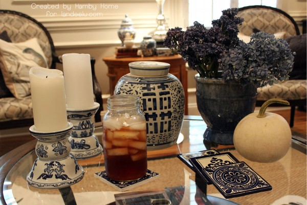 DIY_Tile_Coasters3
