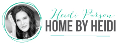 HomebyHeidiSidebar