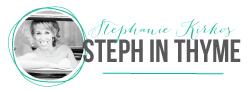StephInThymeSidebar