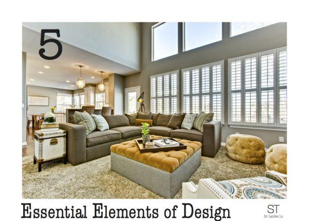 5 Essential Elements Of Design Landeelu Com Math Wallpaper Golden Find Free HD for Desktop [pastnedes.tk]