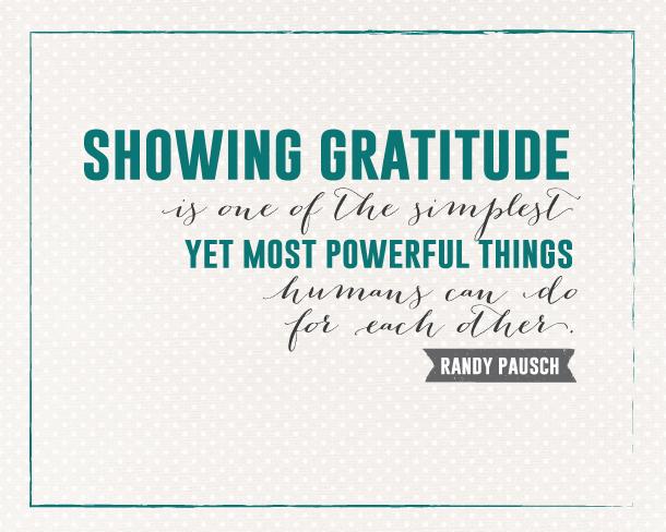 http://www.landeeseelandeedo.com/wp-content/uploads/2014/11/Showing-Gratitude-Quote.jpg
