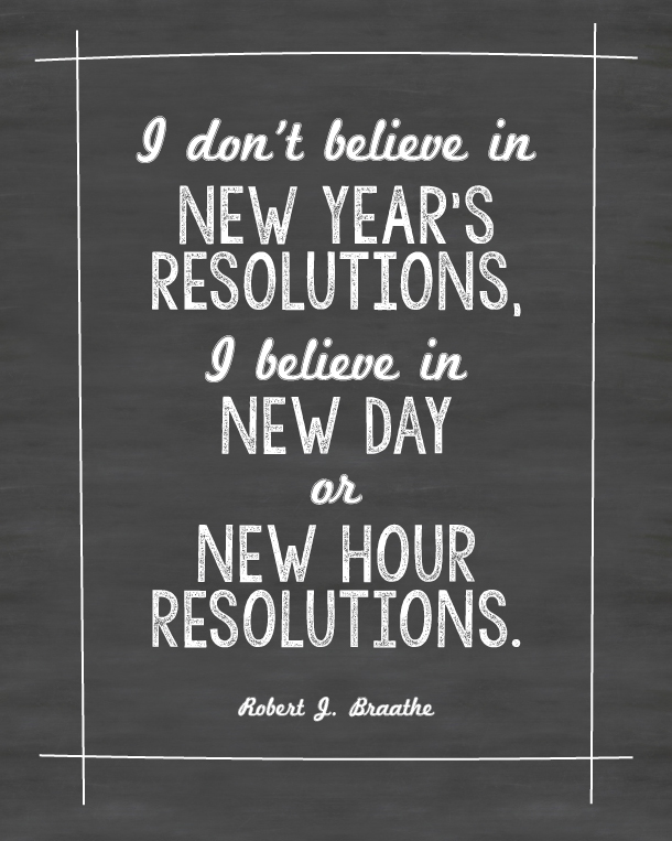 http://www.landeeseelandeedo.com/wp-content/uploads/2014/12/Resolutions-Quote.jpg