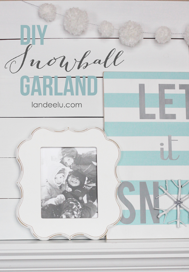http://www.landeeseelandeedo.com/wp-content/uploads/2015/01/DIY-Snowball-Pom-Pom-Garland.jpg