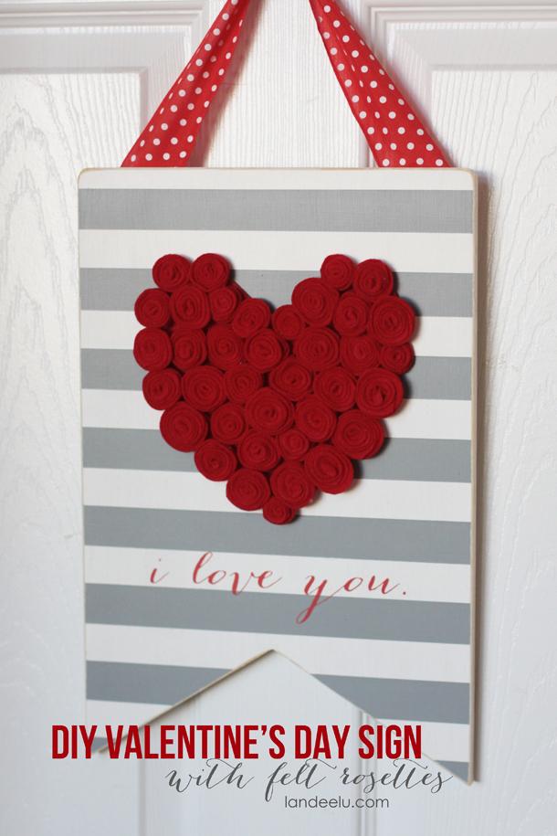 http://www.landeeseelandeedo.com/wp-content/uploads/2015/01/DIY-Valentines-Day-Sign.jpg