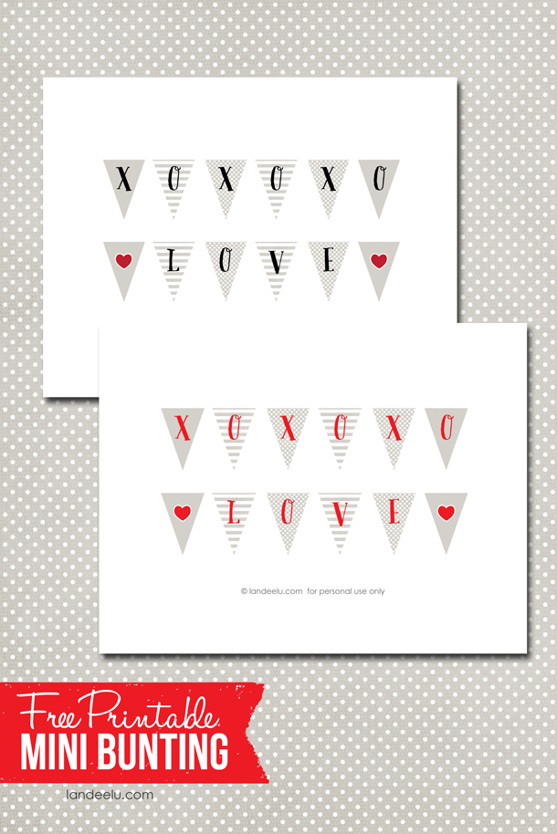 http://www.landeeseelandeedo.com/wp-content/uploads/2015/01/Free-Printable-Mini-Bunting-Valentines-Day.jpg