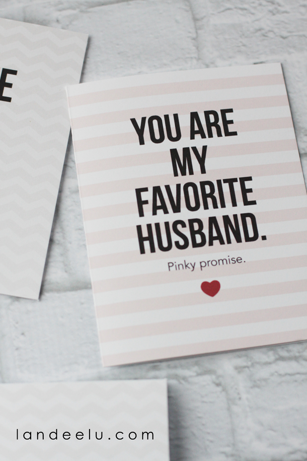 photo relating to Printable Valentine Cards for Husband referred to as Amusing Printable Valentines Working day Playing cards  This sort of