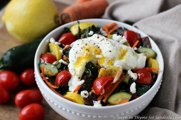 http://www.landeeseelandeedo.com/wp-content/uploads/2015/01/Garden-Vegetable-Breakfast-Bowl-Featured-4.jpg