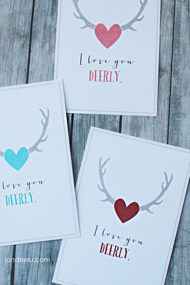 http://www.landeeseelandeedo.com/wp-content/uploads/2015/01/Valentines-Day-Printables.jpg