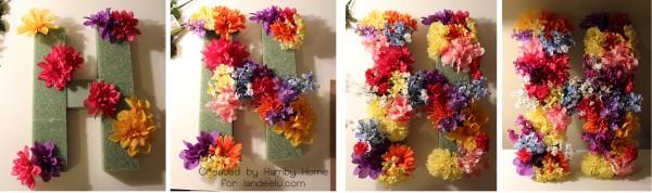 Add_Flowers