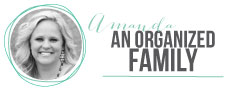 An-Organized-Family-Sidebar