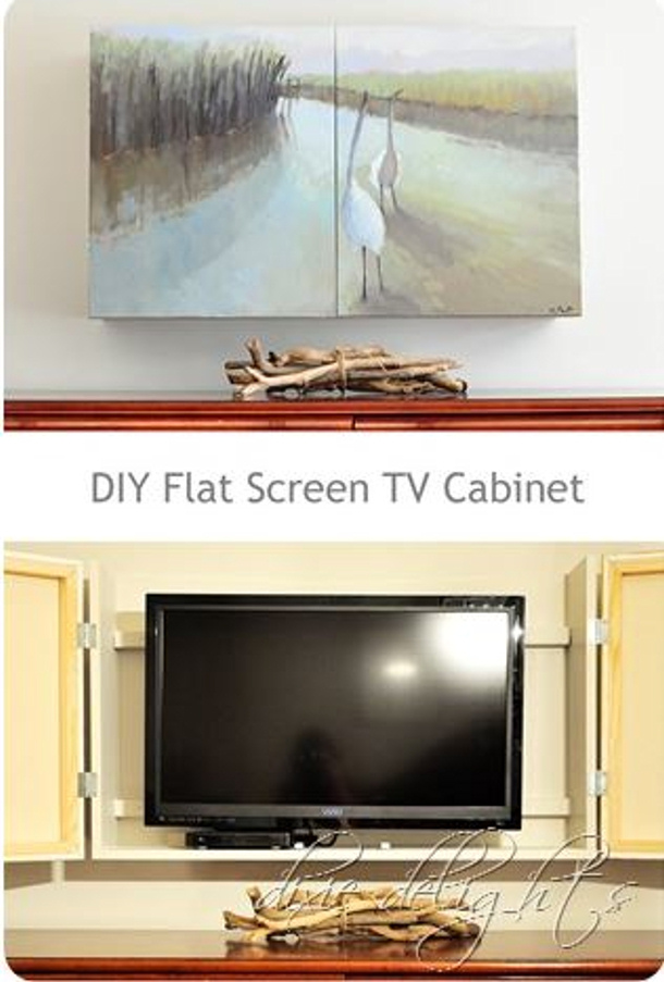 http://www.landeeseelandeedo.com/wp-content/uploads/2015/04/DIY-tutorial-art-hiding-tv-cabinet.jpg