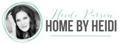 HomebyHeidiSidebar
