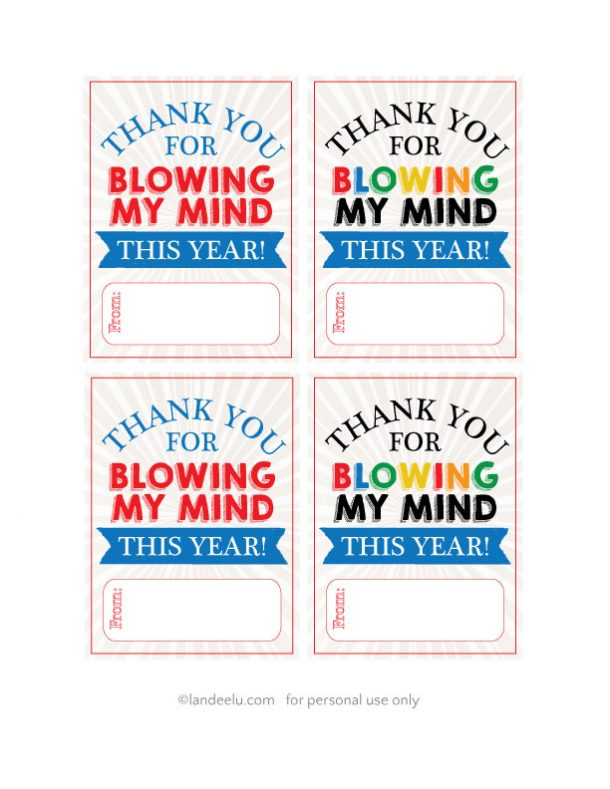http://www.landeeseelandeedo.com/wp-content/uploads/2015/04/Teacher-Appreciation-Printable-Tags.jpg