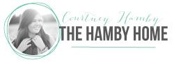 TheHambyHomeSidebar