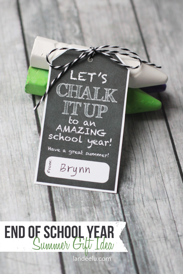 http://www.landeeseelandeedo.com/wp-content/uploads/2015/05/Chalk-it-Up-Summer-Gift-Idea.jpg