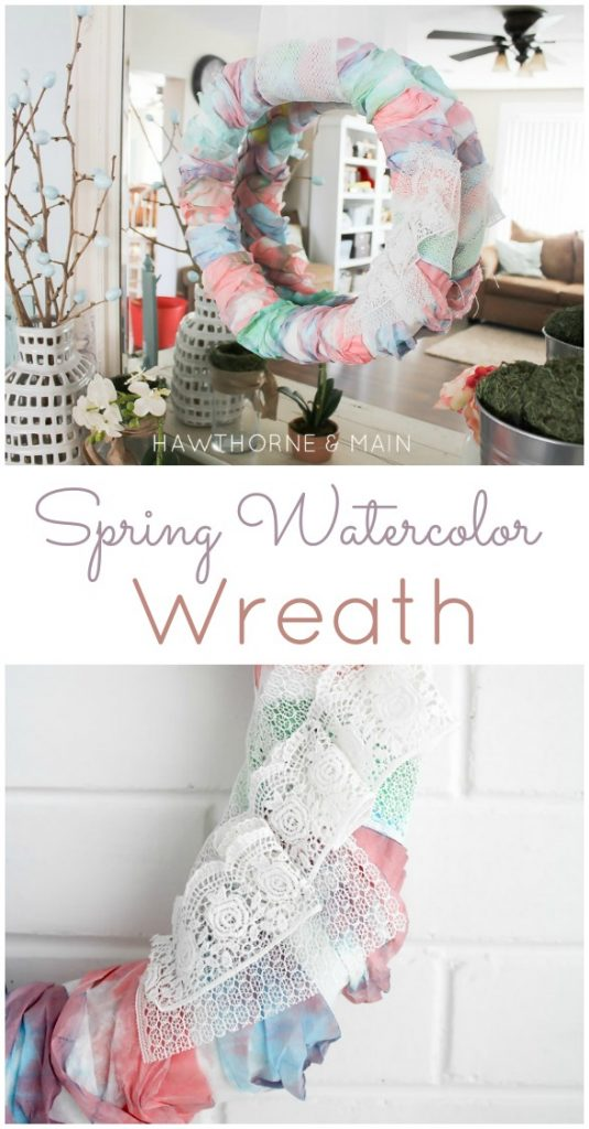 http://www.landeeseelandeedo.com/wp-content/uploads/2015/05/Water-color-wreath-TITLE.jpg