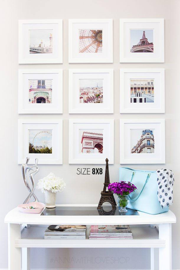 creative wall displays gallery walls and more