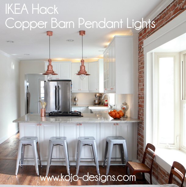 http://www.landeeseelandeedo.com/wp-content/uploads/2015/06/Copper-Lights-IKEA-Hack-by-kojo-designs.jpg