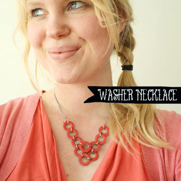 http://www.landeeseelandeedo.com/wp-content/uploads/2015/06/DIY-Washer-necklace-by-wilma.jpg