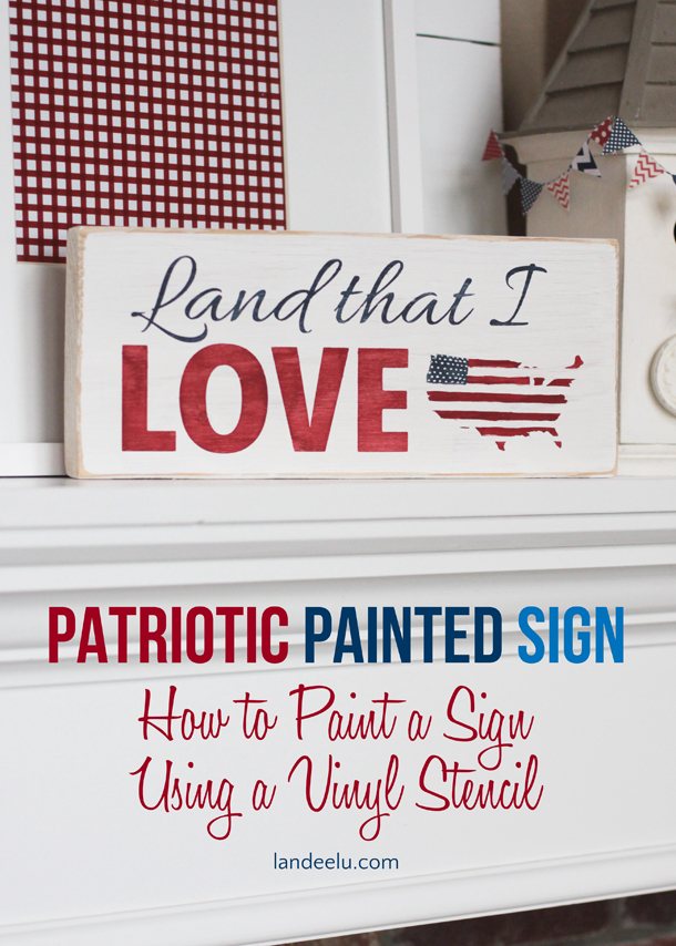 http://www.landeeseelandeedo.com/wp-content/uploads/2015/06/How-To-Hand-Paint-A-Sign.jpg