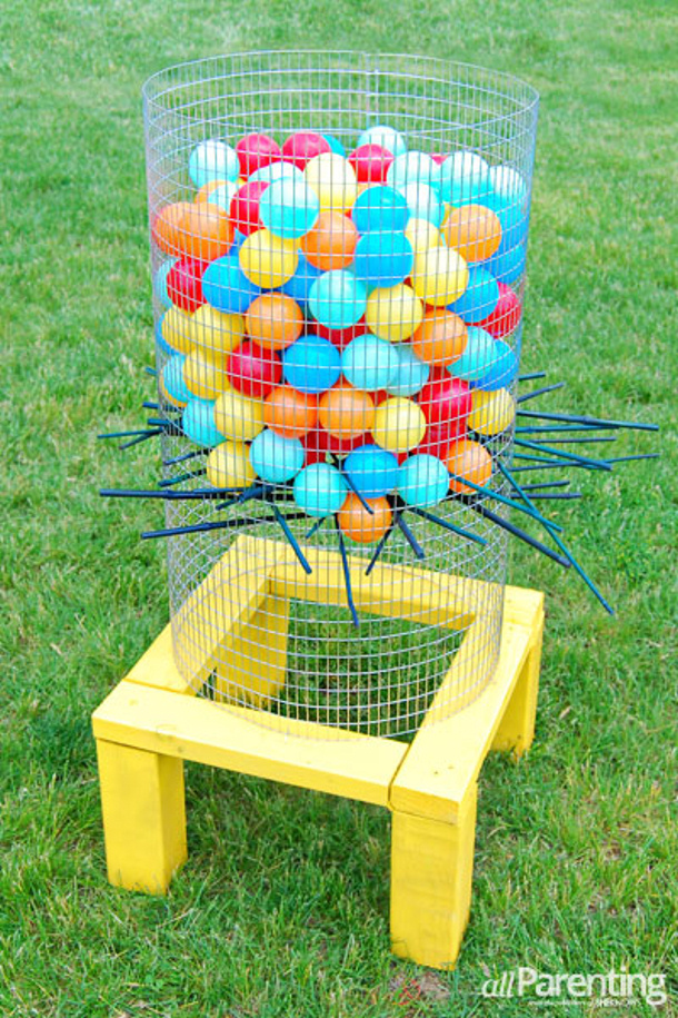 Ker Plunk by All Parenting