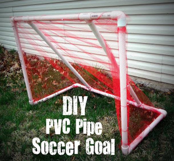 PVC Goal 2