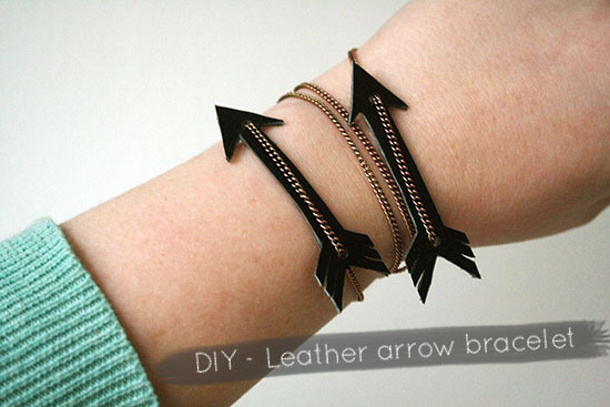 http://www.landeeseelandeedo.com/wp-content/uploads/2015/06/diy-leather-arrow-bracelet-by-Wilma.jpg