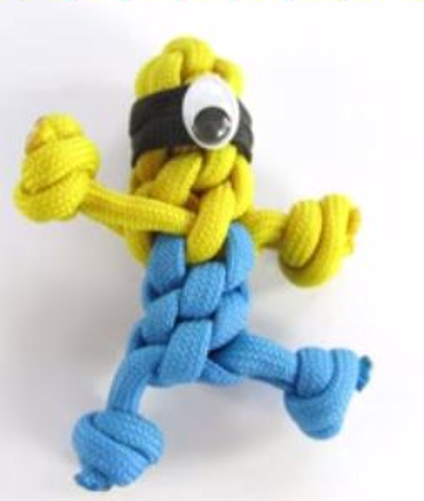 Over 20 crafty paracord projects you can make so many for What can you make out of paracord