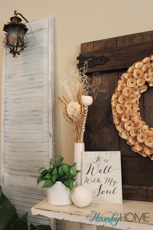 http://www.landeeseelandeedo.com/wp-content/uploads/2015/07/Simple_DIY_Custom_Signs2-e1436279751340.jpg