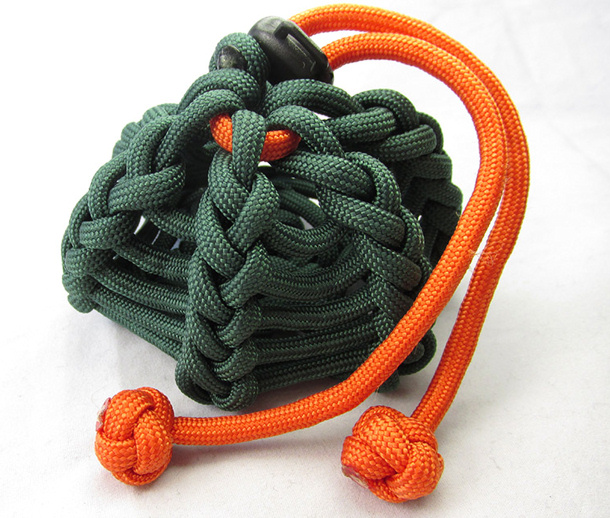 1000 images about bags packs footwear on pinterest for Paracord stuff to make
