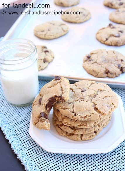 http://www.landeeseelandeedo.com/wp-content/uploads/2015/08/Mrs.-Fields-Chocolate-Chip-Cookies-41-copy.jpg