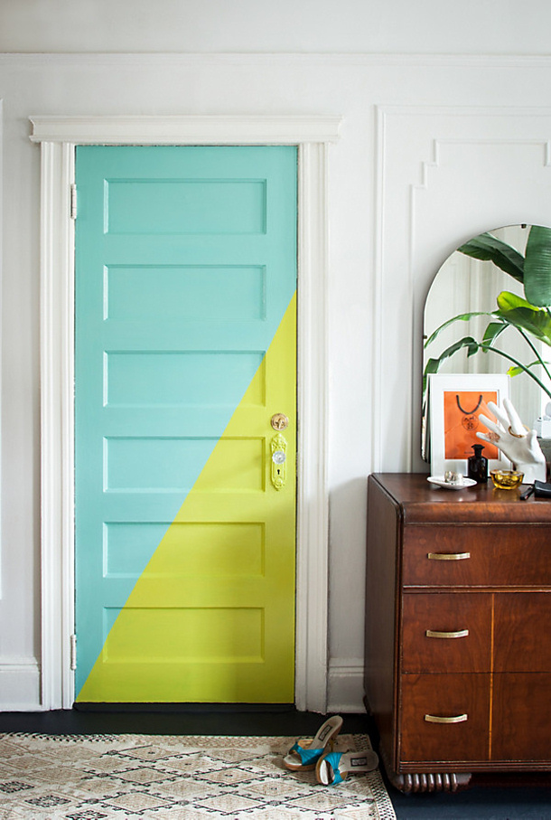 Diy Interior Door Hacks Landeelu Com