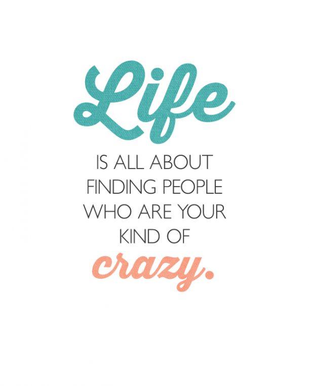 http://www.landeeseelandeedo.com/wp-content/uploads/2015/09/Crazy-quote.jpg