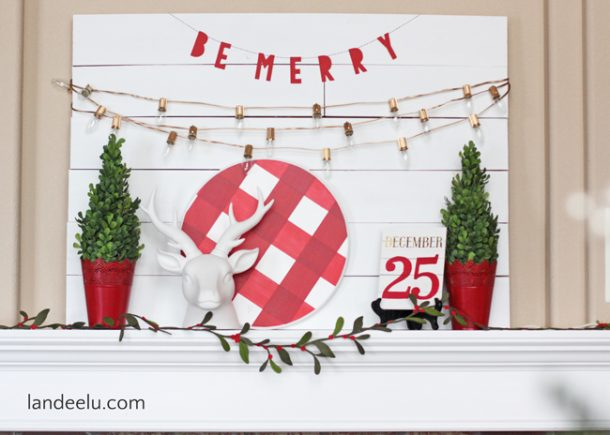 http://www.landeeseelandeedo.com/wp-content/uploads/2015/12/Christmas-Mantel-Decor.jpg