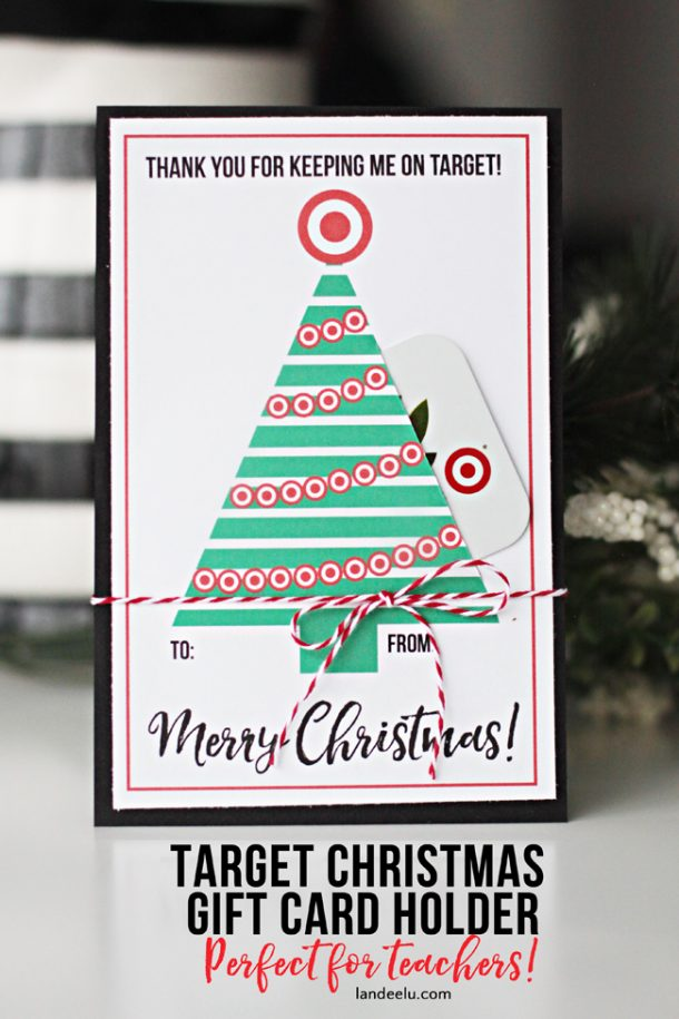 At Target Tech, you can trade in your new or partially used third-party gift cards for a Target GiftCard. The gift cards must be from a participating merchant and there is a minimum required value. For a list of participating stores and locations, visit download-free-daniel.tk To complete your gift card exchange, visit a Target Tech kiosk.