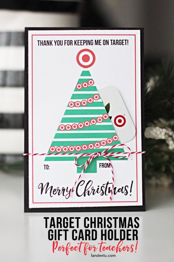 http://www.landeeseelandeedo.com/wp-content/uploads/2015/12/Teacher-Gift-Target-Christmas.jpg