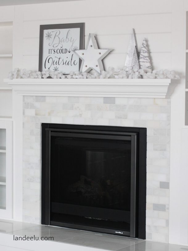 http://www.landeeseelandeedo.com/wp-content/uploads/2015/12/Winter-Mantel-Decor.jpg
