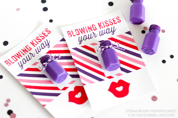 Blowing-Kisses-Your-Way-Valentine-Printable-3