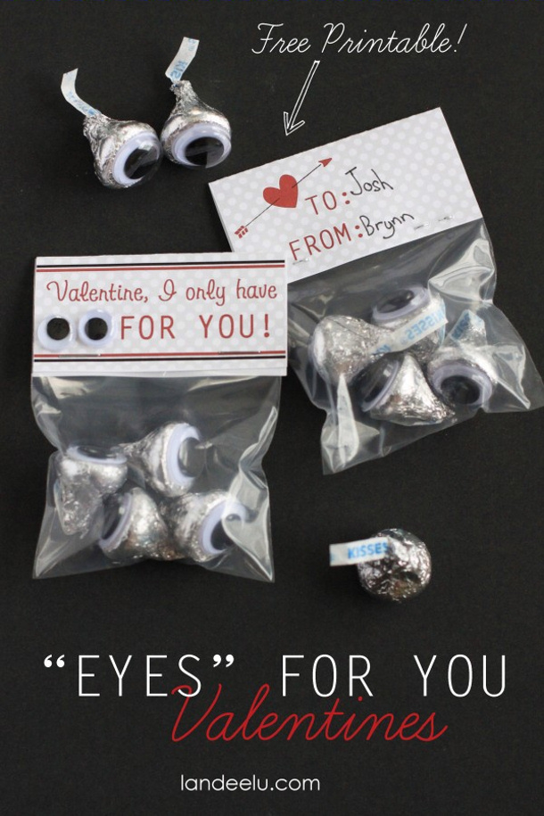 Eyes-For-You-Valentines-Idea-e1392103093363