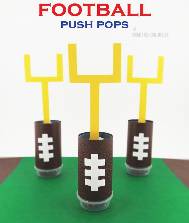 http://www.landeeseelandeedo.com/wp-content/uploads/2016/01/Football-Push-Pops-via-Smart-Schoolhouse.jpg