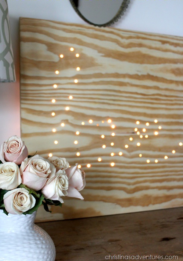 http://www.landeeseelandeedo.com/wp-content/uploads/2016/01/Lighted-Plywood-Love-sign-Christinas-Adventures.jpg