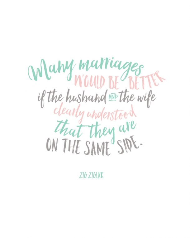 http://www.landeeseelandeedo.com/wp-content/uploads/2016/01/Same-Side-marriage-quote.jpg
