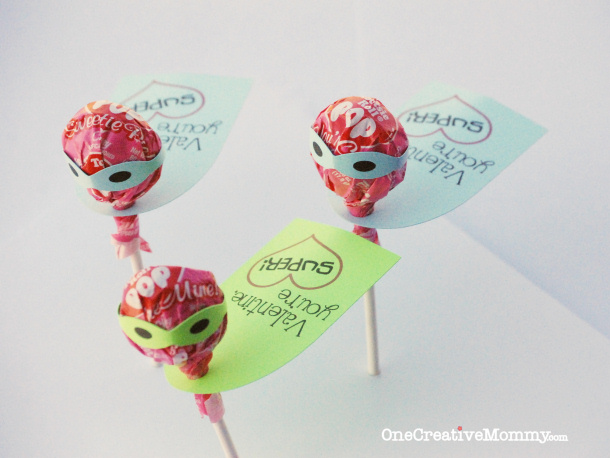 http://www.landeeseelandeedo.com/wp-content/uploads/2016/01/Tootsie-Pop-Valentine-Youre-Super-with-Free-Cutting-Templates-B.jpg